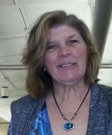 Linda Rumppe