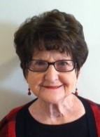 Linda Stricklin