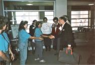 1989_3