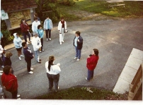 1989_9
