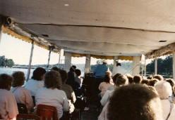 1990_17