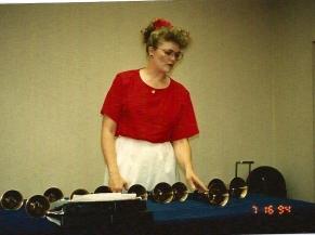 1994_7