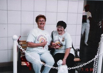1995_3