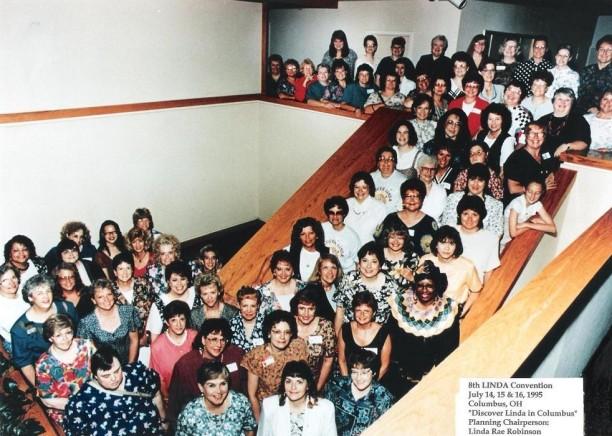 1995_9