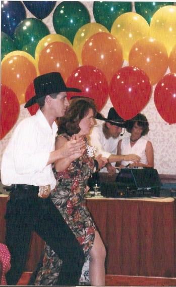 1997_14