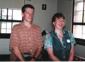 1997_25