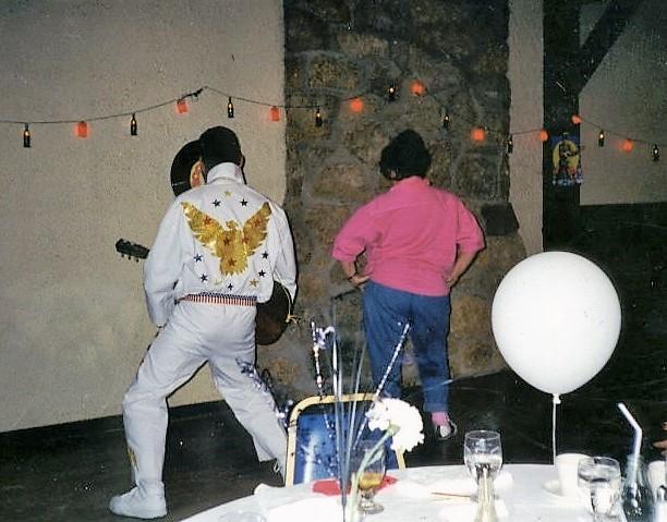 1998_13
