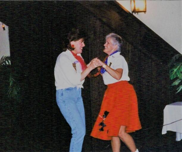 1998_19
