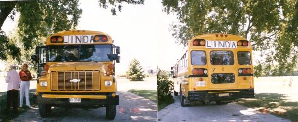 1998_3