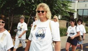1999_12