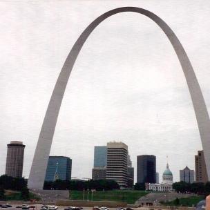 1999_14