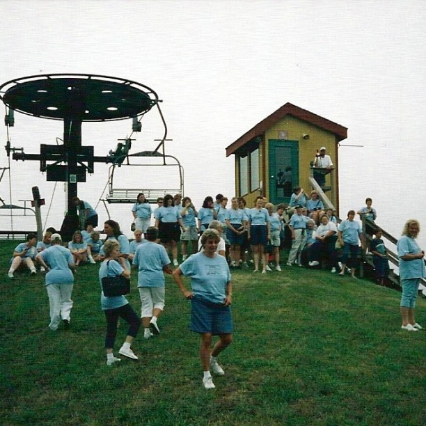2001_11