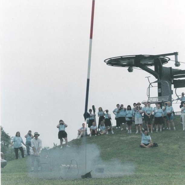 2001_15