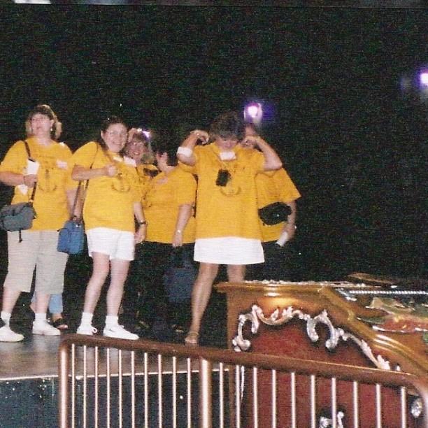 2004_16
